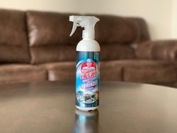 Autoclean Disinfectant Spray