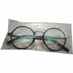 217719bd5e Hamiltano Winston Style Eyeglasses Frame