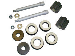 REPAIR KIT FOR CABIN SUSPENSION