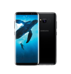 Samsung Galaxy S 8 Mobile Phones
