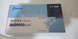 Biomab EGRF - Nimotuzumab 50mg Injection