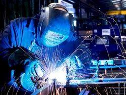 SPM Repairing Service