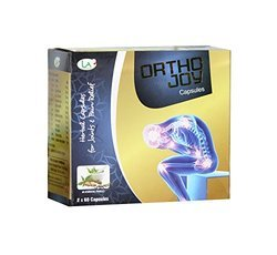OrthoJoy Capsules