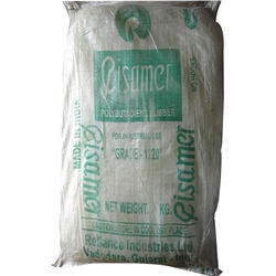 Poly Butadiene Rubber Cisamer