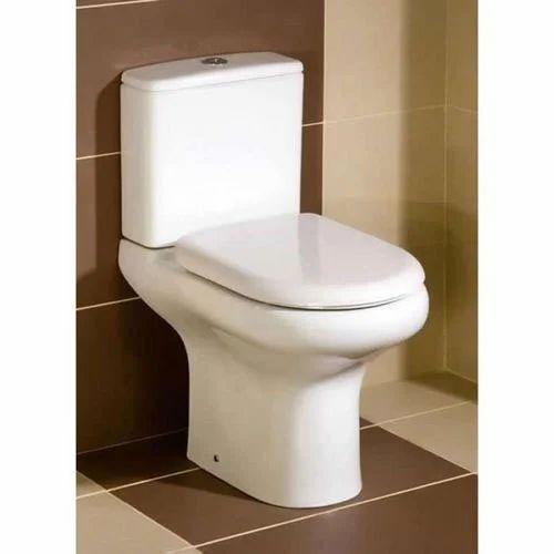 Cool Rak Compact Water Closet Toilet Seat Unemploymentrelief Wooden Chair Designs For Living Room Unemploymentrelieforg