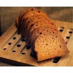Thinespo Bakery Milk Whole Wheat Bread