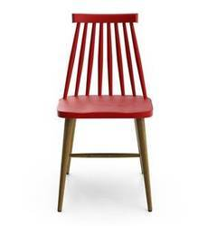 Desmond PP Chair