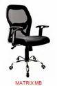Matrix MB Chair