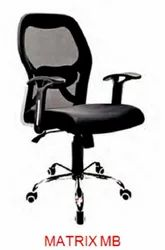 Matrix MB Chair