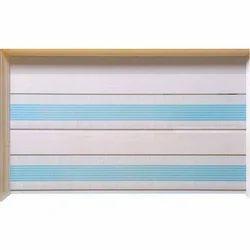 PVC Wall Plank