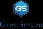 Grand Supreme Polymers
