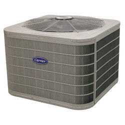 Carrier Wall AC, Usage: Office Use, Residential Use