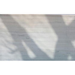 Arna White Marble, Thickness: 15mm