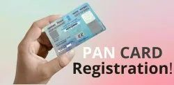 Life Time B2B Pan Card Registration Services