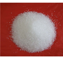 Magnesium Sulphate 7-Hydrate