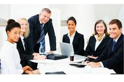 Graduated Consultancy Recruitment Services for Consultants, pan india