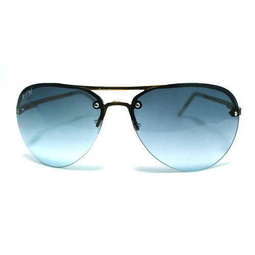 09c211ebab2c4 Male Stylish Mirror Sunglasses