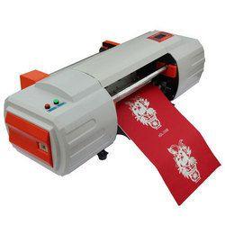 330A Hot Foil Printing Machine