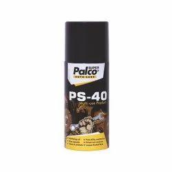 Palco PS-40 Penetrating Oils