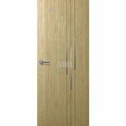 KSD 350A ABS Exterior Door