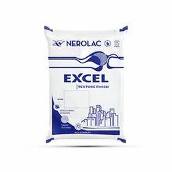 Excel Texture Finish Paint