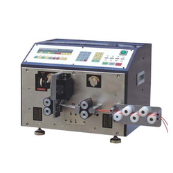 wire stripping machinery wire stripping machine manufacturers rh dir indiamart com Wiring Harness Diagram Wiring Harness Diagram