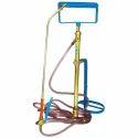 Stirrup Bucket Pump
