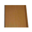DB-458 Golden Series PVC Panel