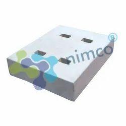EHD2 Concrete Drain Cover