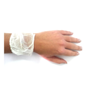 Nonwoven Watch Covers