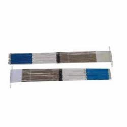 Heald Wires & Drop pins