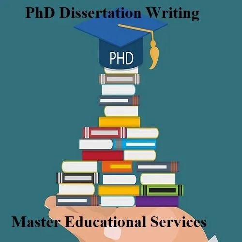 Dissertation services in uk doctoral