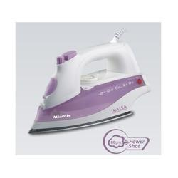 Inalsa Atlantis 1400W Steam Iron