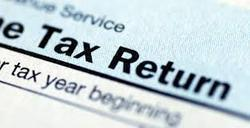 Bulk Income Tax Return Outsourcing