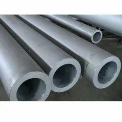 Inconel 600 Tube