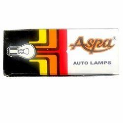 Aspa Auto Lamp