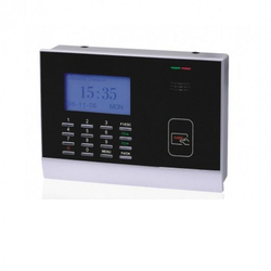 Time Attendance System RF10000N