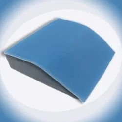 Wedge - Lateral Gel Positioner