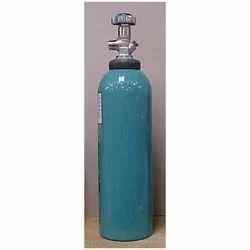 Nitric Oxide Gas