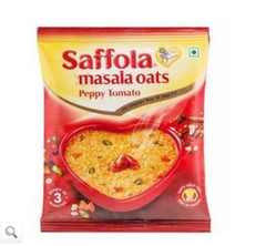 40 gm Peppy Tomato Saffola Masala Oats
