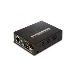 Serial Over Ethernet Converter