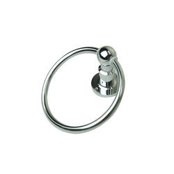 SS Towel Ring