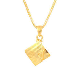 Tanishq gold pendant manufacturers suppliers wholesalers tanishq gold pendant aloadofball Gallery