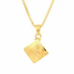 Tanishq gold pendant manufacturers suppliers wholesalers tanishq gold pendant aloadofball Choice Image