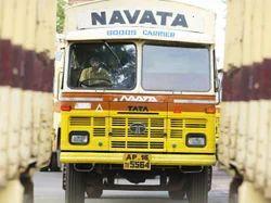 Domestic Transport Service