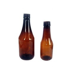 Brut-100 Bottle