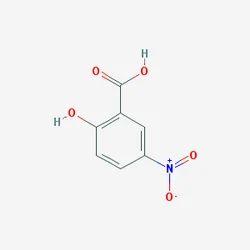 5-Nitrosalicylic Acid