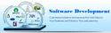 Software Developers Service