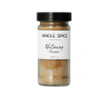 Whole Spice