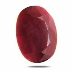 Aaa  Quality Unheated Untreated Natural Ruby Manik Stone Aaa  Qality Unheated Untreated Natural Afri